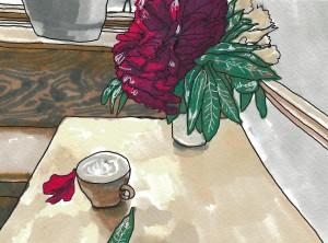 Gimmecoffee3