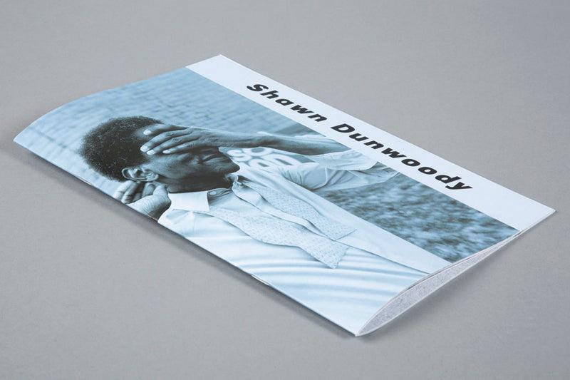 Itm Dunwoody Cover