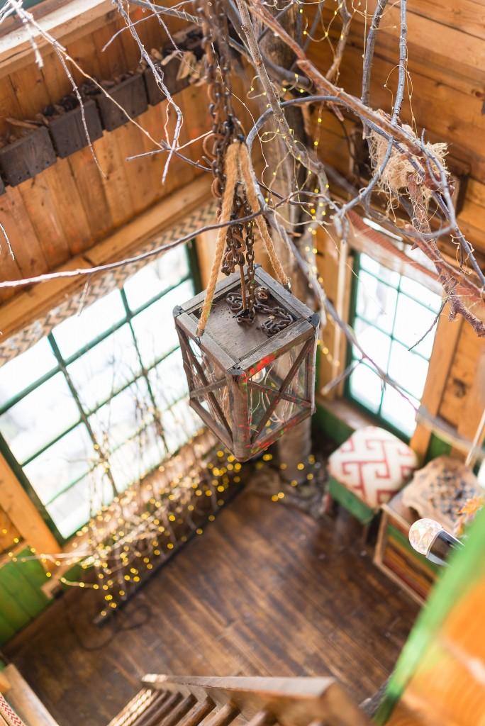 Webster Treehouse 2037