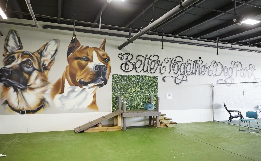 2021 04 18 585 Better Together Dog Park 005 Hr