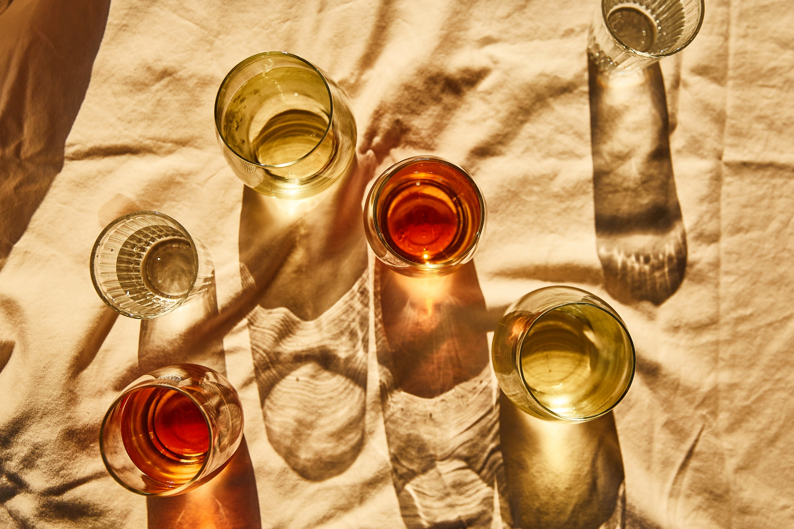 2021 585 Magazine Wine 106